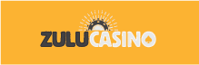 ZuluCasino